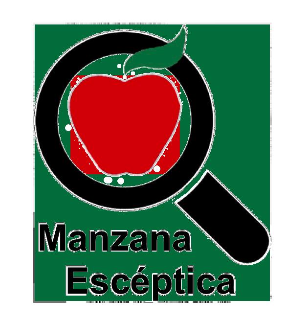 Manzana Escéptica